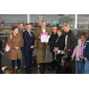 Puppy Farming Petition accepted at the National Assembly